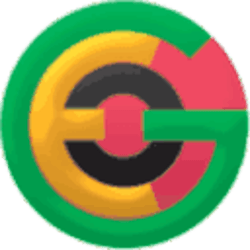 GeoCoin (GEO)