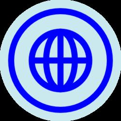 GeoDB (GEO)