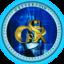 GeyserCoin (GSR)