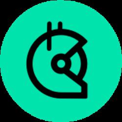 Gitcoin (GTC)