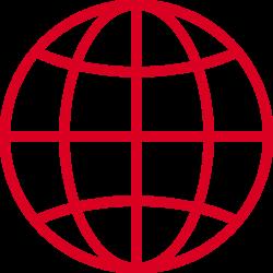 Global Trust Coin (GTC)