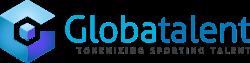 Globatalent (GBT)