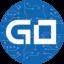 GoByte (GBX)