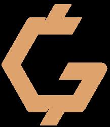 GogolCoin (GOL)