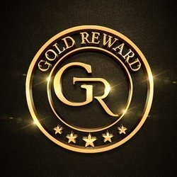 GOLD Reward Token (GRX)