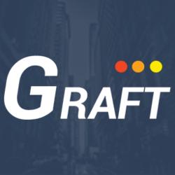 Graft (GRFT)