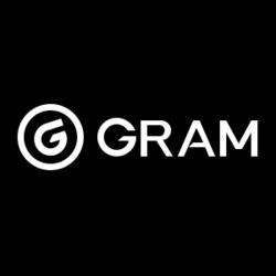 OpenGram (GRAM)