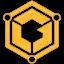 GravityCoin (GXX)