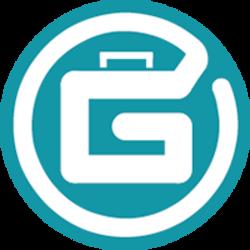 Shopping.io Governance (GSPI)