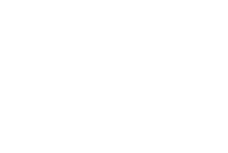 Guardian Coin (GDNC)