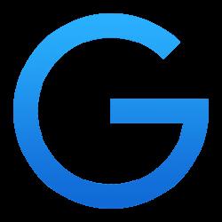 Gulden (NLG)