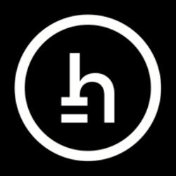Hathor (HTR)