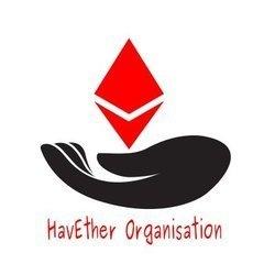 HavEtherToken (HET)