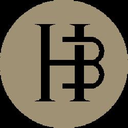 HBZ coin (HBZ)