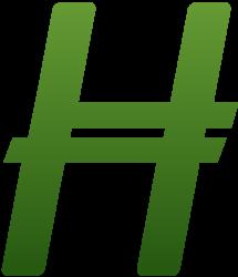 HempCoin (THC)