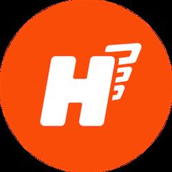 Hermez Network (HEZ)