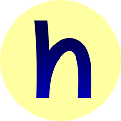 HOPR (HOPR)