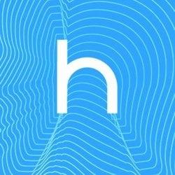 Humaniq (HMQ)