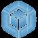 Hybrid Block (HYB)