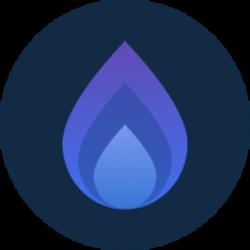 Hydro (HYDRO)
