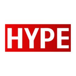 Hype Token (HYPE)