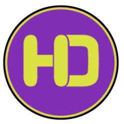 Hyper Deflate (HDFL)
