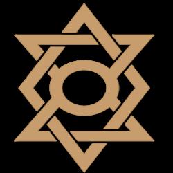 Hyperion (HYN)