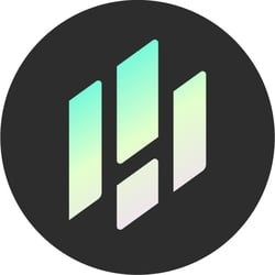 Hyprr (Howdoo) (UDOO)