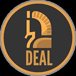 IdealCash (DEAL)