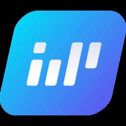 Impleum (IMPL)