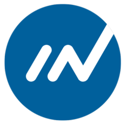 Innova (INN)