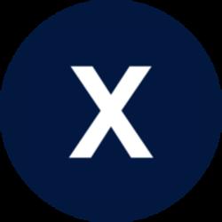 Internxt (INXT)