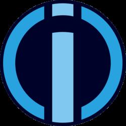 I/O Coin (IOC)