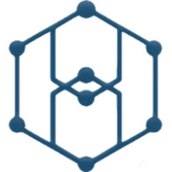 IoT Chain (ITC)