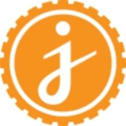 JasmyCoin (JASMY)