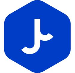 Jibrel Network (JNT)
