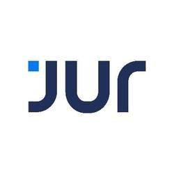 Jur (JUR)