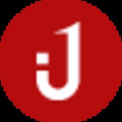 JUST Stablecoin (USDJ)