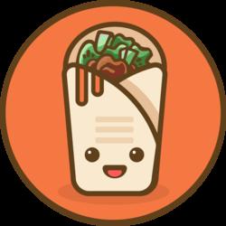 Kebab Token (KEBAB)
