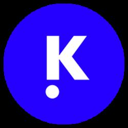 KI (XKI)