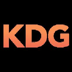 Kingdom Game 4.0 (KDG)