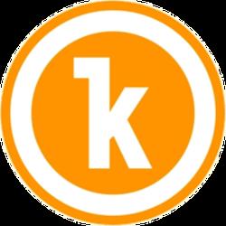 Kolion (KLN)