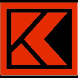 Kore (KORE)