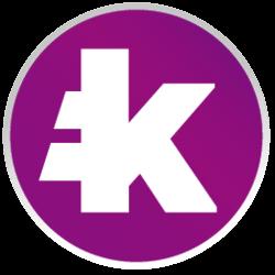 Kryll (KRL)