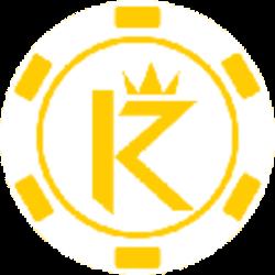 Kubera Coin (KBR)