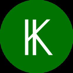 KUPP (KUPP)