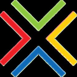 Lampix (PIX)
