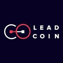 Leadcoin (LDC)
