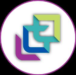 LGO Exchange (LGO)