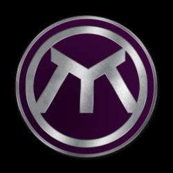 Metrix Coin (MRX)